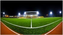Obóz Sportowy 2020