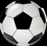 Relacja fotograficzna z zajęć sportowych dla dzieci – 23.07.2020