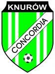 Wywiad z prezesem klubu Concordia Knurów.