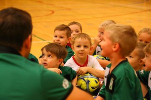 wolsztynscy-na-treningu